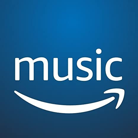 Amazon Music [Mac] Download