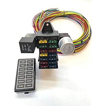 41bBsuvlX4L._SL500_AC_SS350_ amazon com a team performance 21 standard circuit universal wiring
