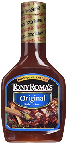 tony-romas-barbecue-sauce-original-21oz-bottle-pack-of-2