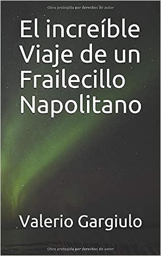 Al estilo napolitano (Spanish Edition)