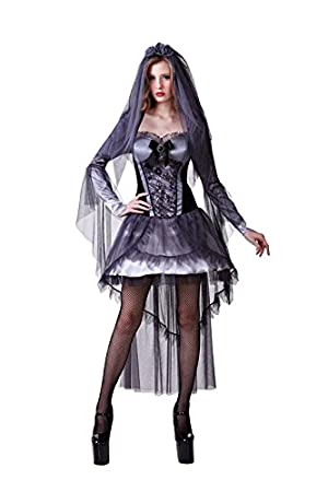 H4126xsSuper Chaks Of And Wedding Bride Costumes Luxurious nk8wNOXP0