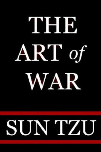 The art of war for dating epub reader