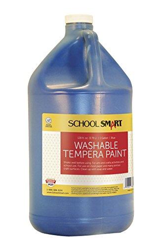 Washable Paint Gallon - 5