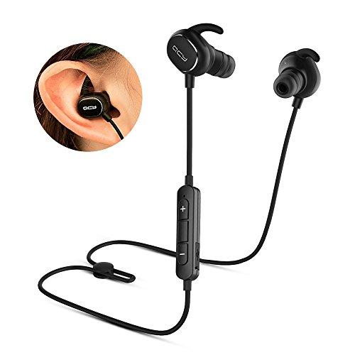 Headphones Luxsure Lightweight Cancelling Sweatproof product image