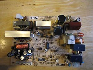 0950-2417 HP POWER SUPPLY FOR HP DESIGNJET 200/600/650