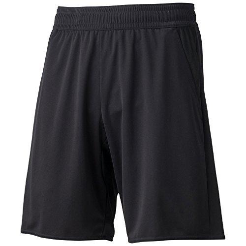 adidas Unisex Shorts Referee 16 WB, schwarz, L, AH9804