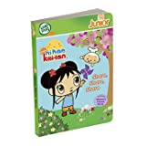 Leapfrog Tag Junior Book, Ni Hao, Kai - Lan Share