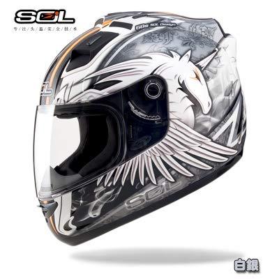 Amazon Com Ailiujunbing Helmet Full Face Helmet Mountain Bike