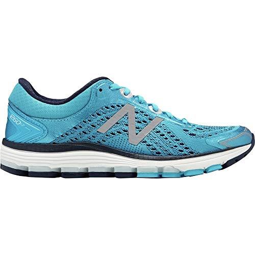 (ニューバランス) New Balance レディース ランニング?ウォーキング シューズ?靴 1260v7 Running Shoe [並行輸入品]