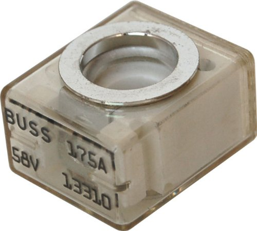 - Blue Sea Systems 175A MRBF Terminal Fuse