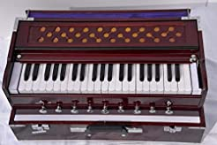 HARMONIUM. ITEM LOCATED IN THE USA. SHIP...