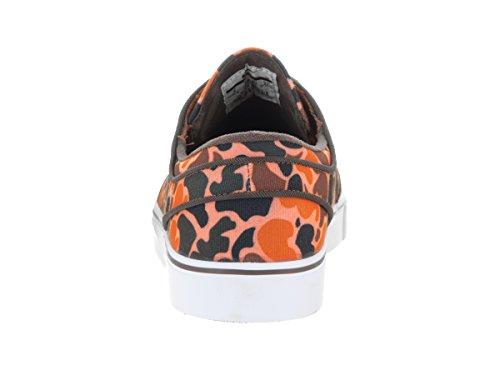 Sport Chaussures 221 Mehrfarbig 705190 Homme de Nike EwBIq0S