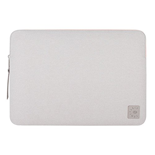Comfyable Laptop Sleeve for MacBook Pro 15 Inch 2017 & 2018| Waterproof Computer Case for Mac