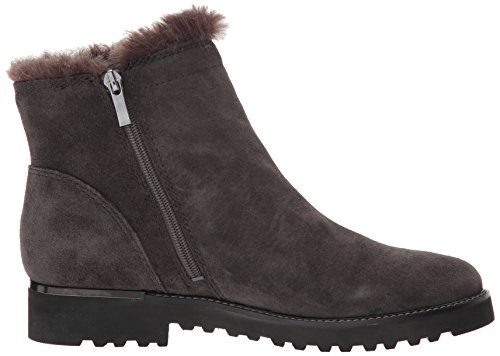 Torf Crystal Sarto Boot Damen Franco Ankle UXFwqnEC