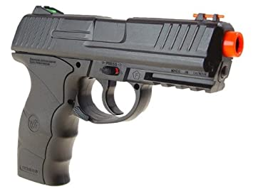 W 3000 airsoft