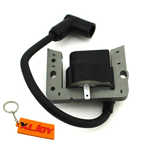5hp tecumseh ignition coil - 9