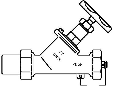 2010 Forester Engine Diagram
