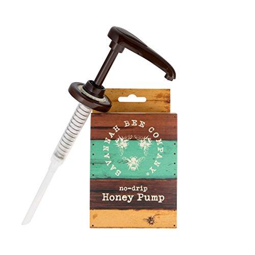 Honey Tower - 5