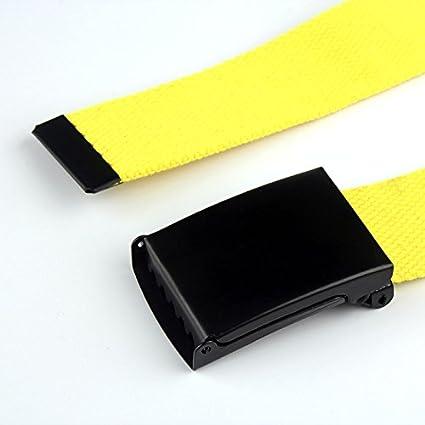 /Longitud de cable: 1030/mm/ /longitud de corrugado: 860/mm Cable de embrague de cuchilla Castelgarden para modelos el63,98s sustituye a origen: 84207104//0/