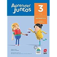 Aprender Juntos. Matemática - 3º Ano - Base Nacional Comum Curricular