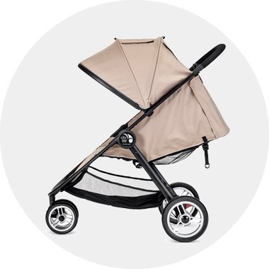 Baby Jogger Clearance Strollers - 1