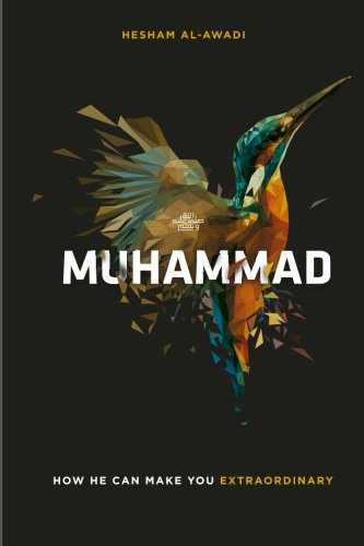 hesham al-awadi muhammad how he can make you extraordinary pdf