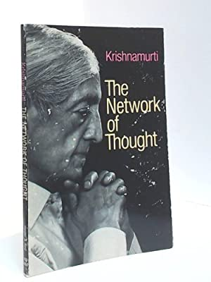 Network of Thought