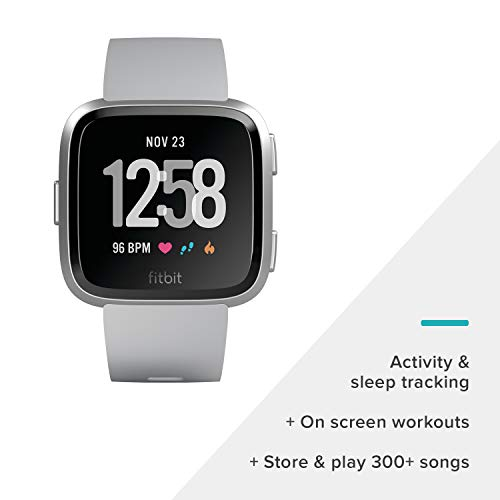 Buy weather app for apple watch