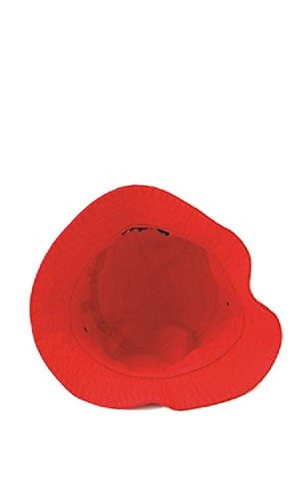 LIFEGUARD Officially Licensed Bucket Hat for Men & Women Unisex ...