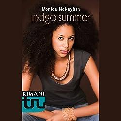 Indigo Summer