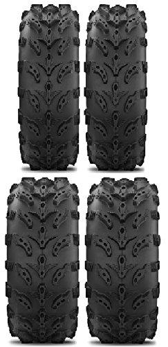 Interco Swamp 25x8 12 25x10 12 Tires