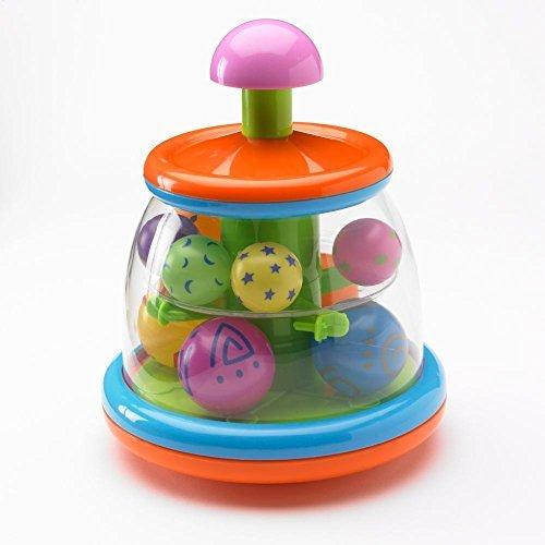 jumping-beansr-rollabout-ball-top