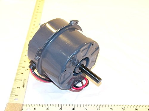 oem-upgraded-emerson-1-8-hp-230v-condenser-fan-motor-k48hxfcn-3727