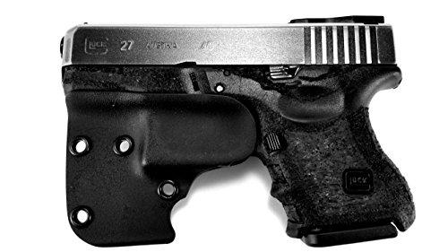 Eagle Pocket - BORAII Eagle Pocket Holster for Glock 26/27 /33