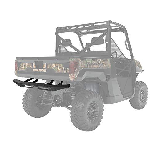 polaris rzr 570 back bumper - 3