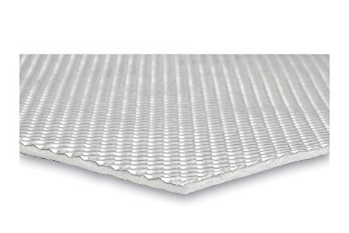 Design Engineering 050507 Boom Mat Floor & Tunnel Shield II - Heat and Sound Insulation, 21