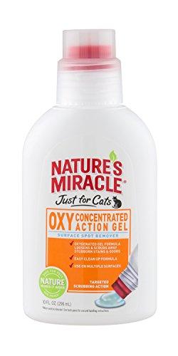 oxy gels - 9