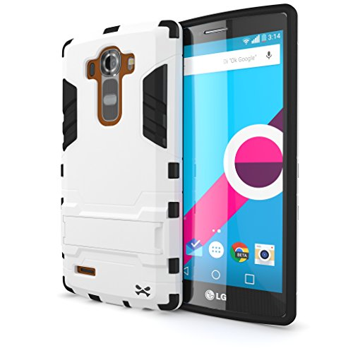 g4-case-ghostek-armadillo-20-series-for-lg-g4-slim-premium-protective-armor-hybrid-impact-fitted-smo