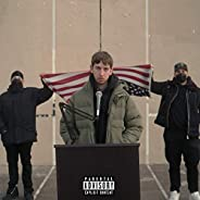 State of the Union [Explicit]