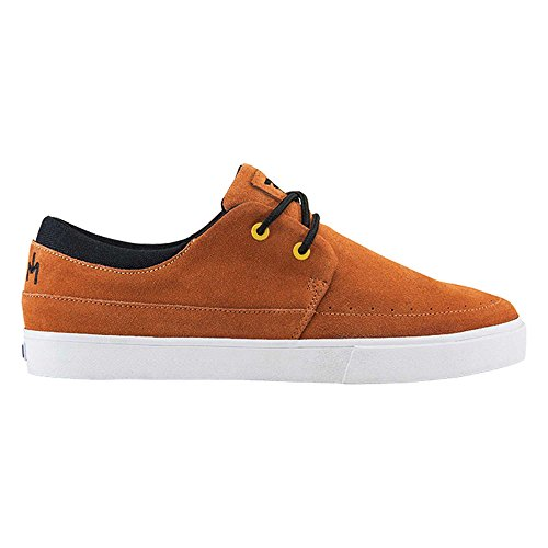 Fallen Men's Trainers braun/h 2015 new for sale discount high quality klkAoda