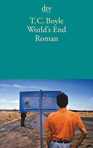 world-s-end-roman