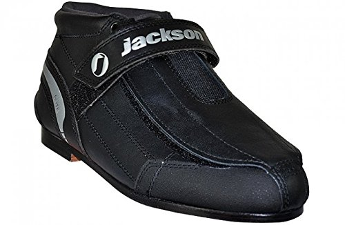 Jackson Skate Boots - 4
