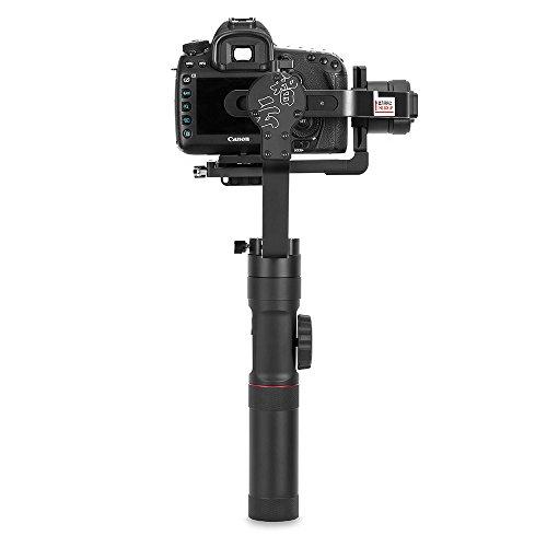 Buy camera stabilizer 2017