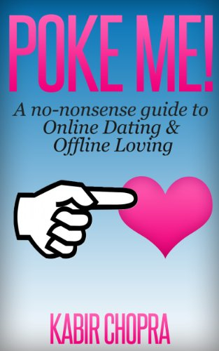 No online dating