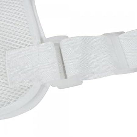 Finelon - Brazo de apoyo para hombro y brazo con soporte para hombro y  hombro 3365c2d8ce98
