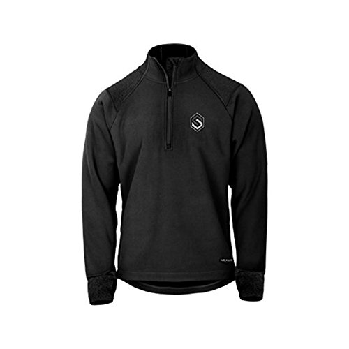 Arctic Quarter Zip - 2