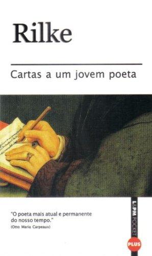 Cartas a um jovem poeta (Book, ) [vatiwome.tk]