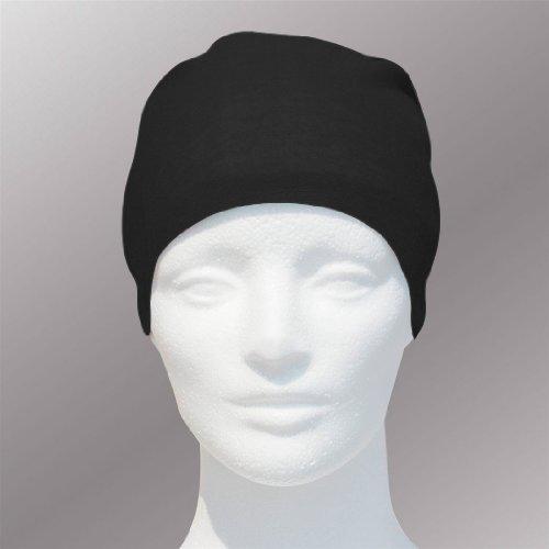 ChalkTalkSPORTS RokBAND Multi-Functional Headband - Lax Crossed Stick Guys - Chevron Pink White by ChalkTalkSPORTS (Image #2)