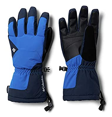 Columbia Columbia M Tumalo Mountain Glove from Columbia