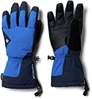 Columbia Mens M Tumalo Mountain Glove